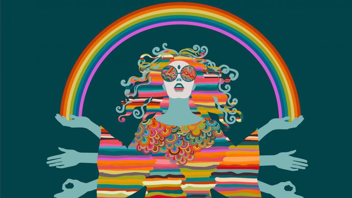 What is Psychedelic Integration and Why is No One Doing It?