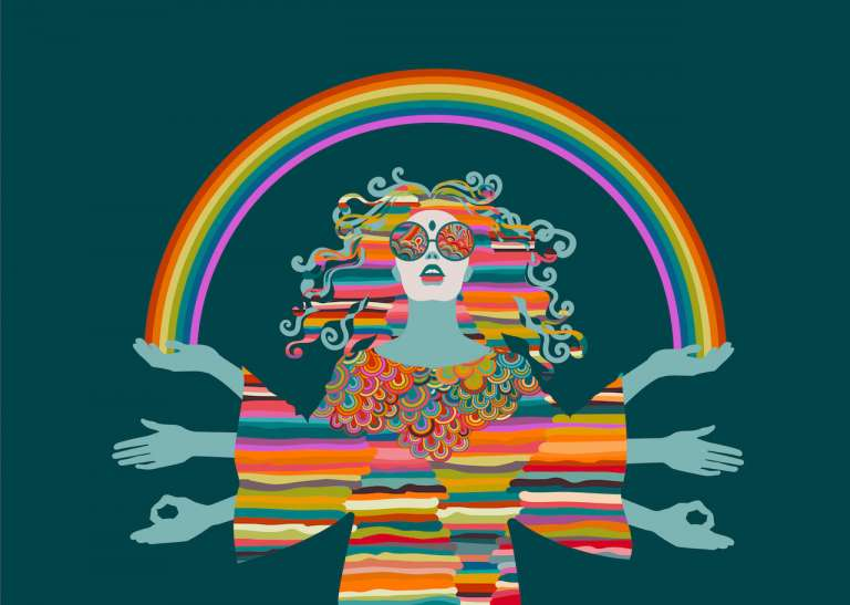what is psychedelic integration psychedelic integration Austin psychedelics texas