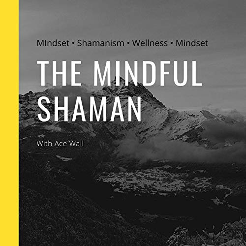 The Mindful Shaman Mystical Heart Collective