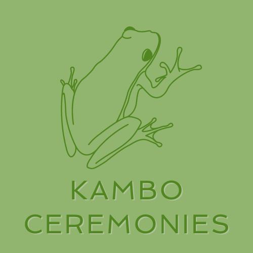 Kambo Austin Kambo ceremony
