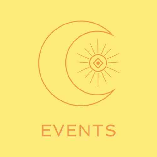 integration circle Austin spiritual events plant medicine ceremonies