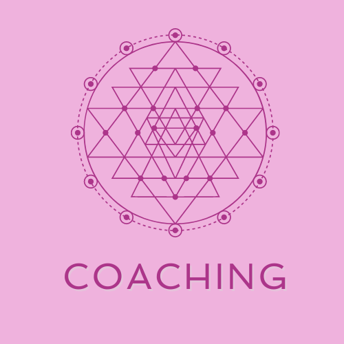 psychedelic integration plant medicine coaching integration coach